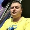 Stepan, 29, г.Киев