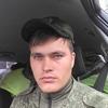 Влад, 29, г.Новочеркасск
