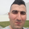 Misza, 33, г.Йиглава