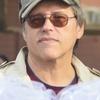 Владимир, 52, г.Северск