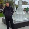 Виктор, 38, г.Харьков