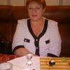 Валентина, 64, г.Туймазы