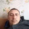 Александр, 30, г.Курск