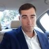 Антон, 25, г.Ростов-на-Дону