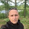 Евгений, 38, г.Улан-Удэ