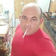 Axas Tonoyan 32 Ереван
