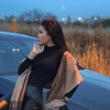 Лиза, 24, г.Санкт-Петербург