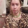 АЛЕНУШКА.    СЕМЕНОВА, 49, г.Ижевск