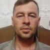 Владимир Орлов, 41, г.Оренбург