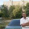 виктор, 55, г.Ростов-на-Дону