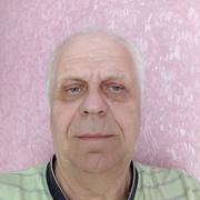 Николай 71 Самара