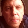 Виталий, 33, г.Гуково