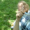 сергей, 61, г.Майкоп