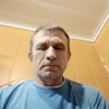 Саша, 50, г.Тарко (Тарко-сале)