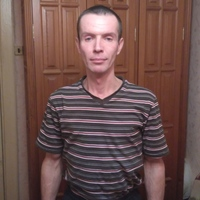 aндрей, 42 года, Стрелец, Москва