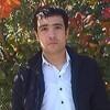 Maruf, 24, г.Душанбе