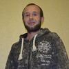 Grigoriy, 40, Kirovo-Chepetsk