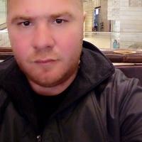 Андрей, 38 лет, Телец, Москва