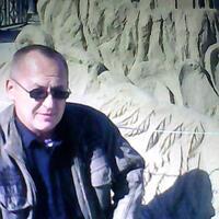 Михаил, 55 лет, Рыбы, Астрахань