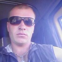 Ярик, 35 лет, Скорпион, Южное