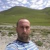 david, 35, г.Кобулети