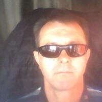 АНДРЕЙ ГУЛЕНКО, 50 лет, Телец, Балашиха