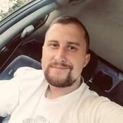 Ярослав 25 Одесса