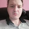 Миша, 31, г.Тверь