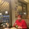 Svetlana, 57, г.Стокгольм