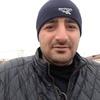 Артур, 30, г.Ереван