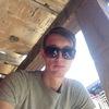 Александр, 26, г.Керчь