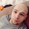 VkVladFilonio, 27, г.Старый Оскол