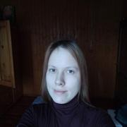 Ангелина 30 Москва