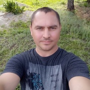 Алексей Фадеев 41 Пенза