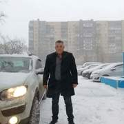 Александр 46 Ставрополь