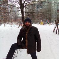 Андрей, 36 лет, Рыбы, Санкт-Петербург