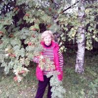 Валентина, 64 года, Дева, Вичуга