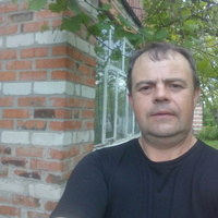Андрей, 45 лет, Скорпион, Киев