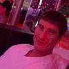 Pavel, 35, г.Тольятти