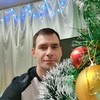 Алексей, 43, г.Надым (Тюменская обл.)
