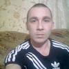 Aleksey, 33, Volzhsk