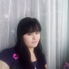 Darya Berdyugina, 23, Staroaleyskoye