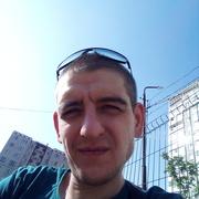 Александр 29 Челябинск