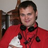 Олег, 39, г.Руза