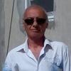 Василий, 59, Ізмаїл