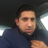 Артур, 30, г.Иваново