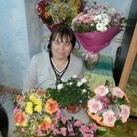 Лариса, 49 лет, Весы, Сургут
