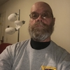 Michael smeltekop, 59, г.Маунт Лорел