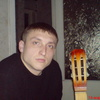 Лёша, 33, г.Кишинёв