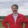 Андрей, 62, г.Вологда
